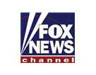 Fox News Channel