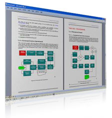 Disaster Recovery Planning Software