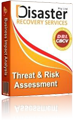 Threat and Risk Assessment Template